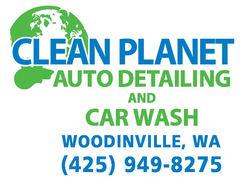Car Wash Woodinville Wa